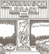 Churubusco Public Library
